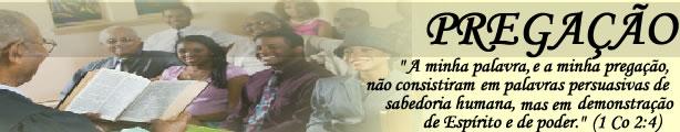 http://www.palavrasdavida.com.br/images/pagina-pregacao2.jpg